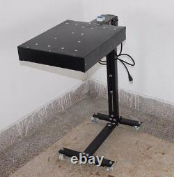 16x16 INFRARED Fast Flash Dryer Silk Screen Printing Cure Ink Equipment