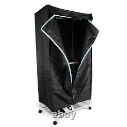 Silk Screen Drying Cabinet Assembly Curing Screen Printing Light Shading 1200W