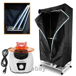 Silk Screen printing Drying Cabinet Assembly Curing Screen Shading Light 1200w